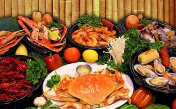 Thức ăn nhiều đạm gây suy thận